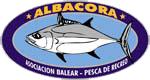 Cena de compañerismo de 'Albacora Asociación Balear de Pesca de Recreo'